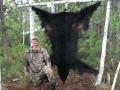Bear-069