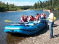 Apache Co Float July 2010 027