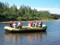 Apache Co Float July 2010 026