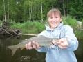 Fishing Chena July 4th 2010 027