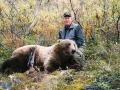 garys Bear