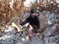 Croc Alaska Hunt 2013 022