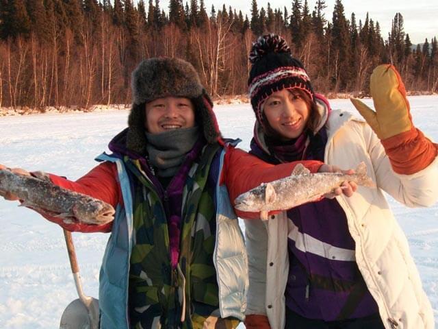 Fishing archives alaska wilderness enterprises llc for Fishing in fairbanks alaska